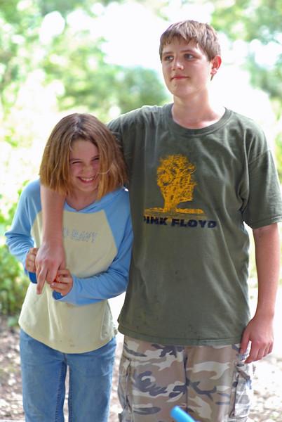 2007 09 08 - Family Picnic 082.JPG