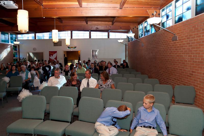 Shirley Wedding 20100821-12-33 _MG_9687.jpg