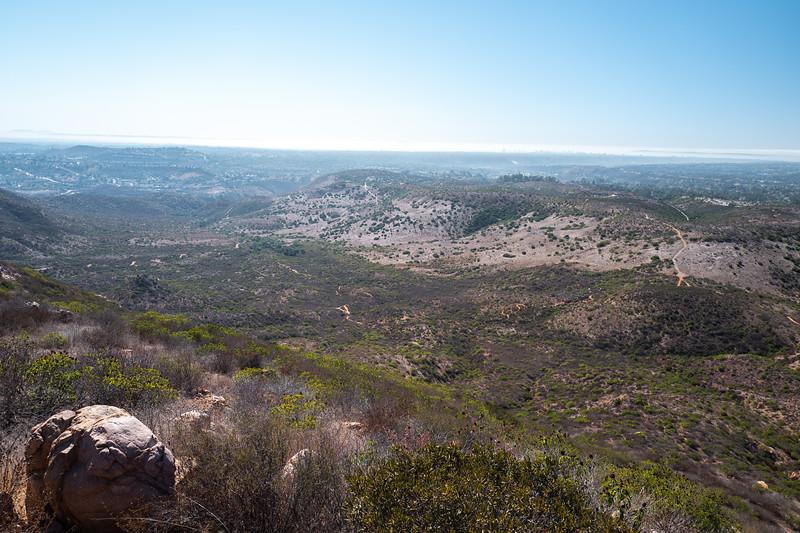 Rancho Santa Fe-6.jpg