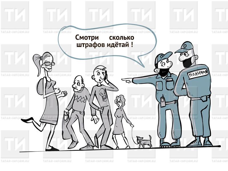 автор: Юрий Конькин