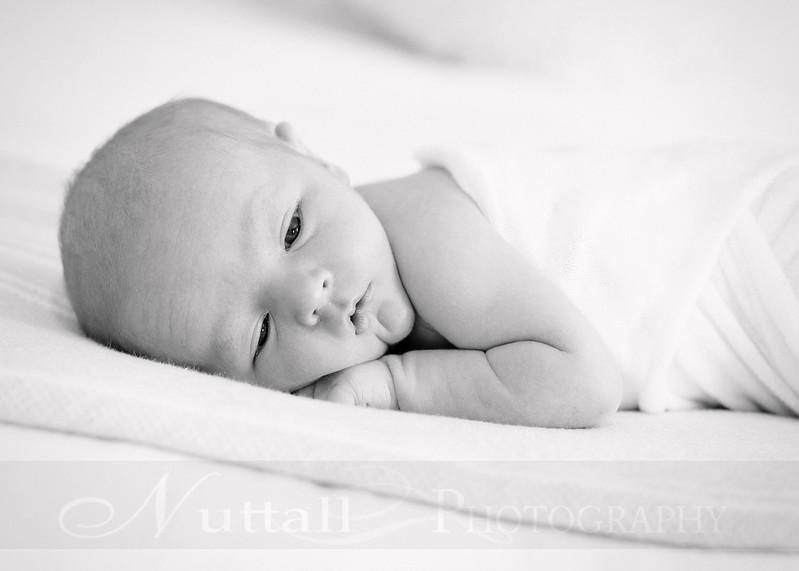 Henry Newborn 14bw.jpg