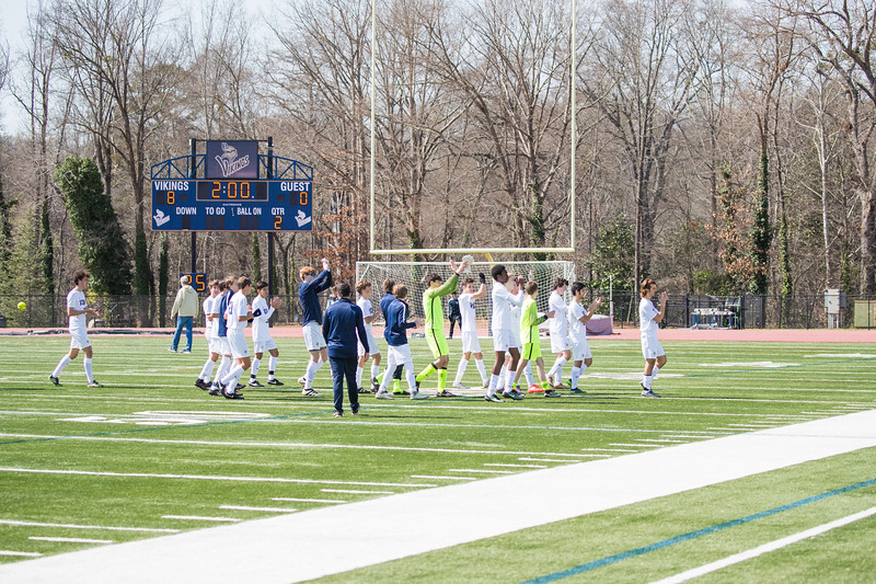 SHS Soccer vs Providence -  0317 - 922.jpg