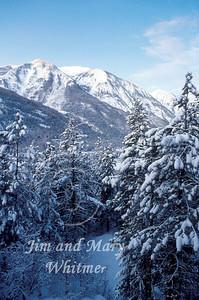 Snow_021