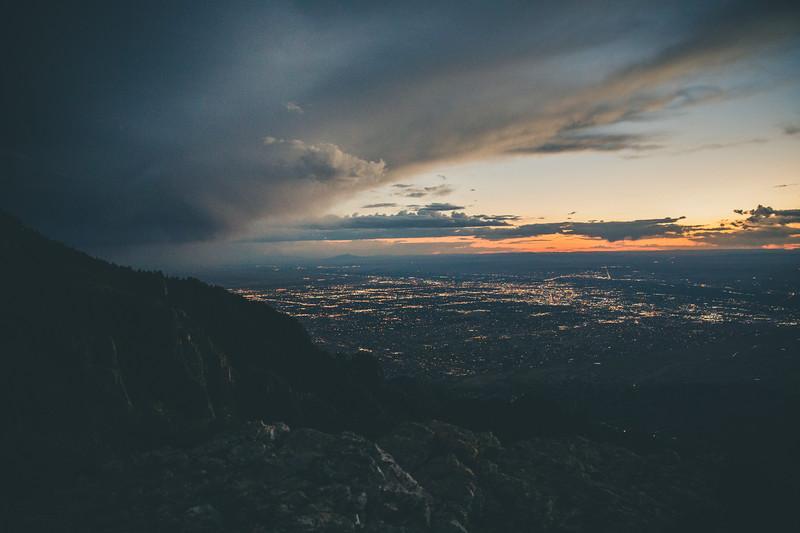 Albuquerque Nightfall.jpg
