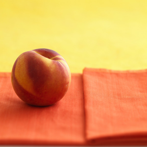Peach-yellow1B.jpg