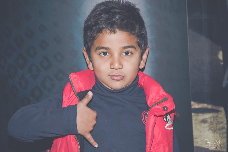 Kathmandu -52.jpg