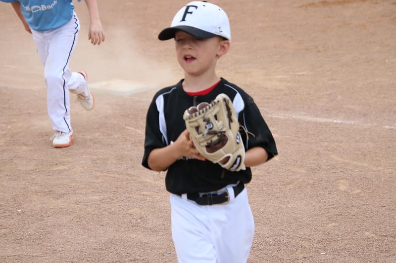 Baseball  (92).JPG
