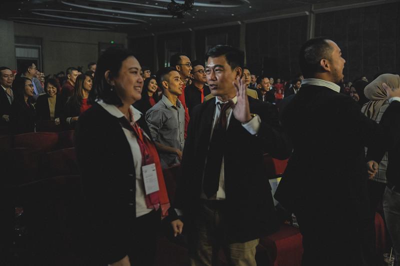 Prudential Agency Kick Off 2020 highlight - Bandung 0099.jpg