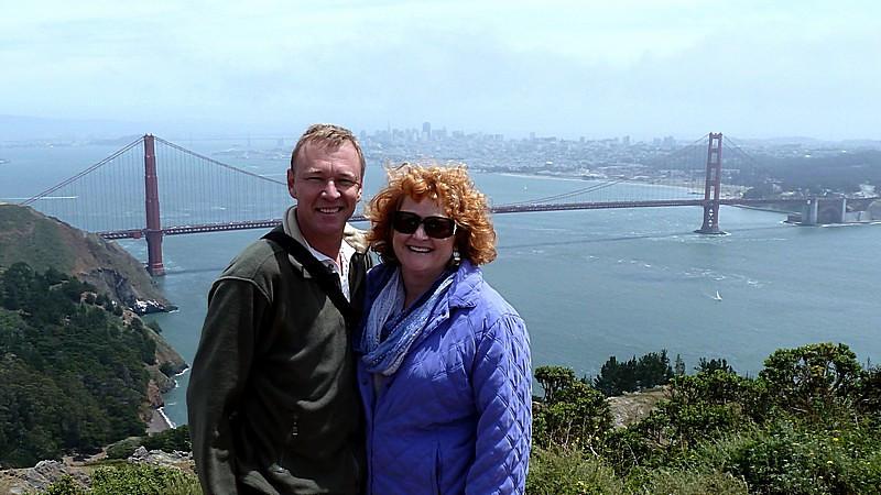 P1030020 Ralf Renee Golden Gate CrLv.jpg