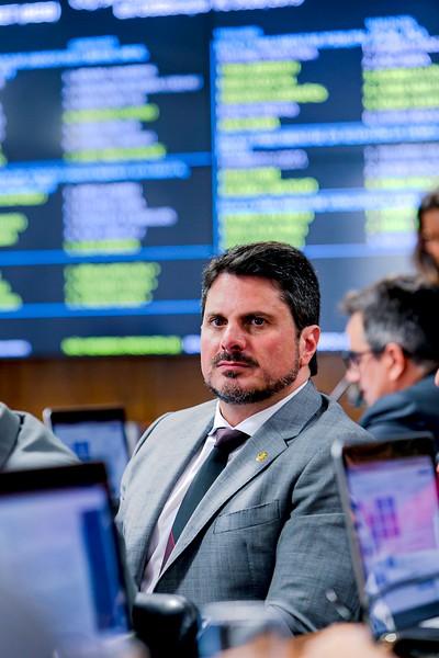 11092019_Comissão_Senador Marcos do Val_Foto Felipe Menezes_17.jpg