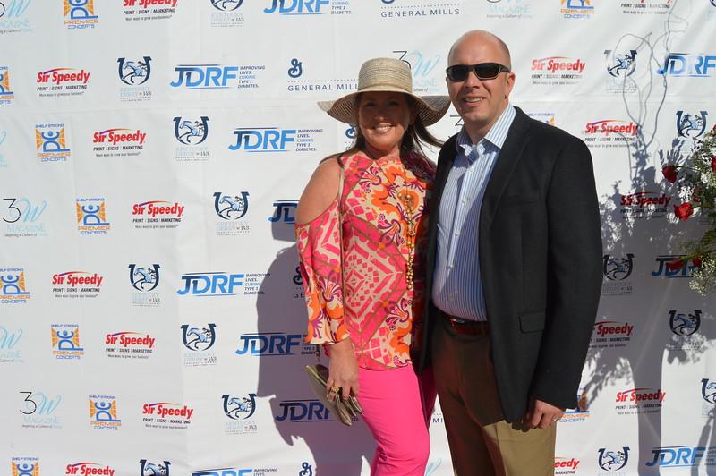 Steve Goetze, Stephanie Goetze 1.JPG