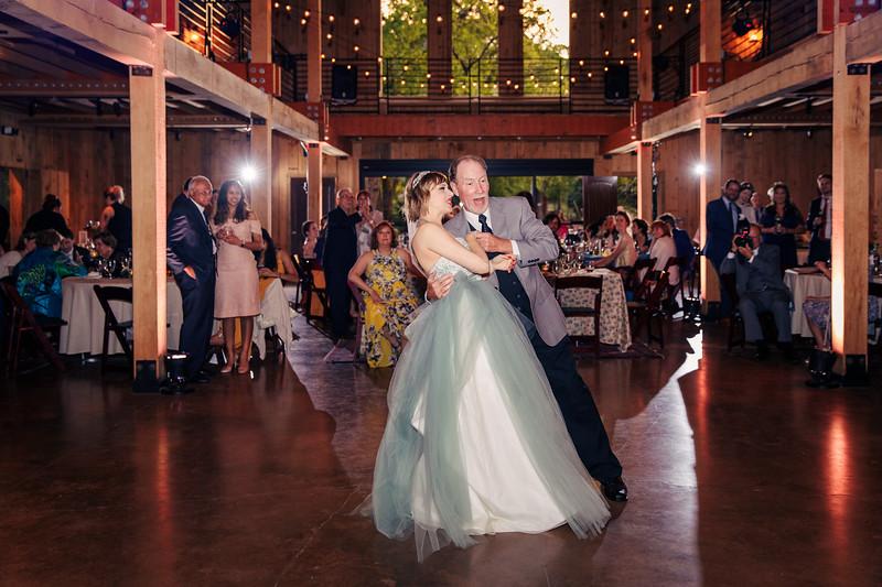837-CK-Photo-Fors-Cornish-wedding.jpg