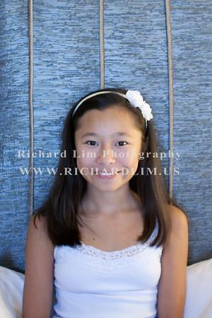 2011-08-06-Haas Wedding
