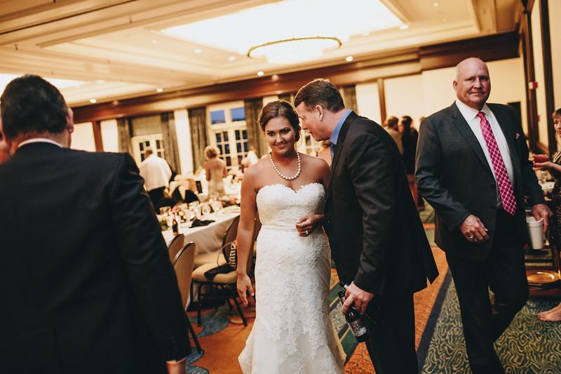 Zieman Wedding (583 of 635).jpg