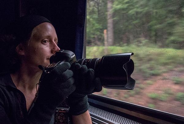 Stacey Trainshooting.jpg