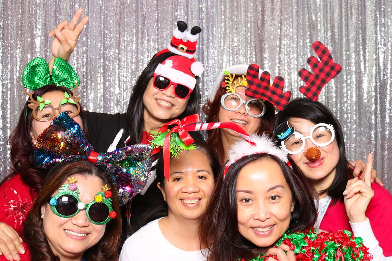 Corporate Employee Party (55 of 213).jpg