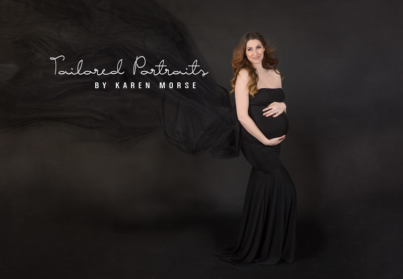 AshLeighMaternity-001-404-Edit.jpg