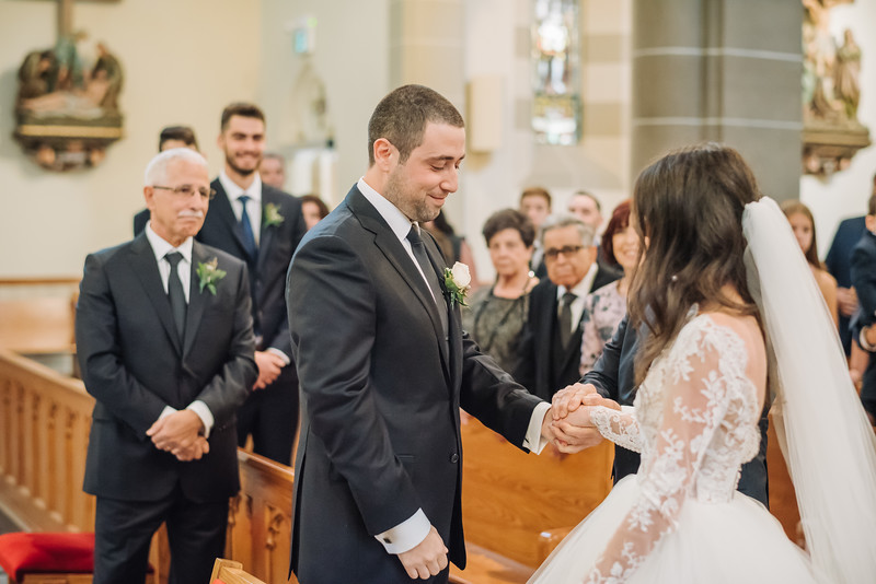 2018-10-20 Megan & Joshua Wedding-390.jpg
