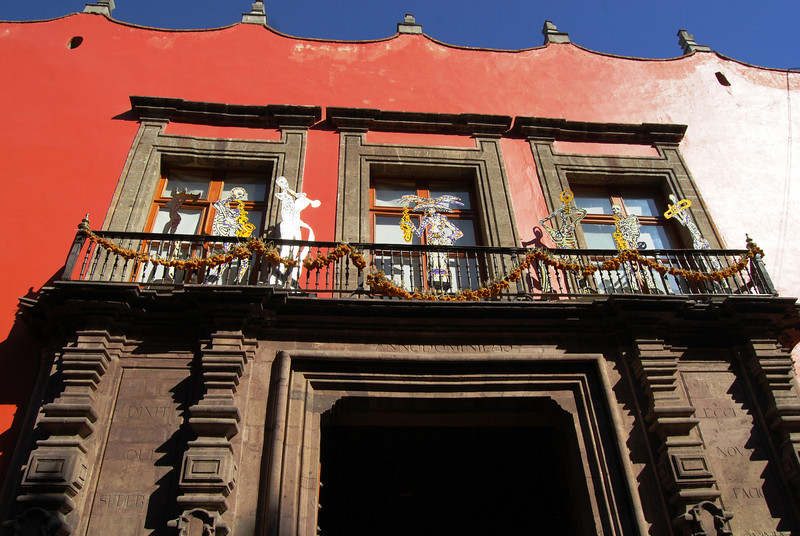 Mexico City 12-5 (55).JPG