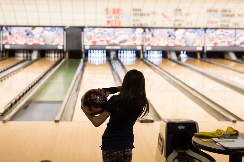 Maddie bowling-9500.jpg