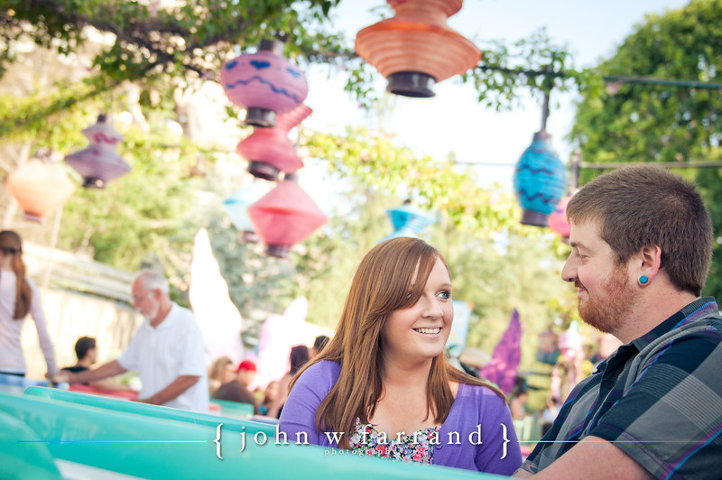 JeremyMichelle-Disney-2248.jpg
