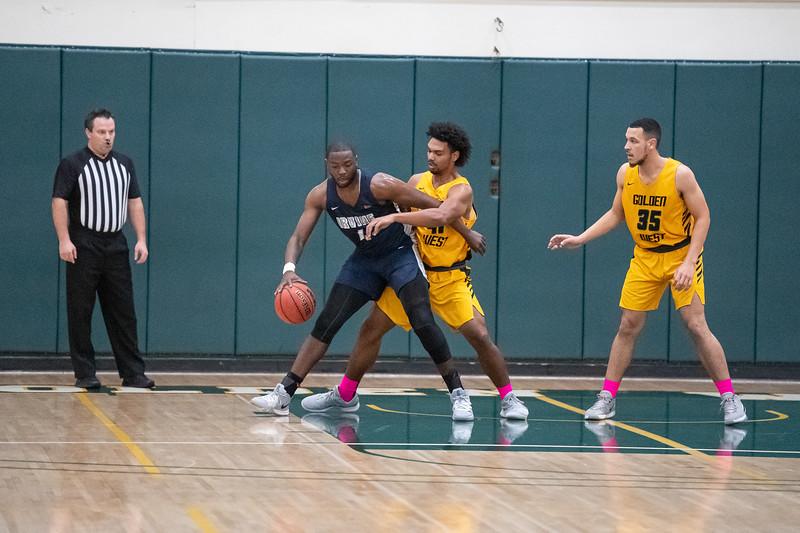 Basketball-M-2020-01-31-8140.jpg