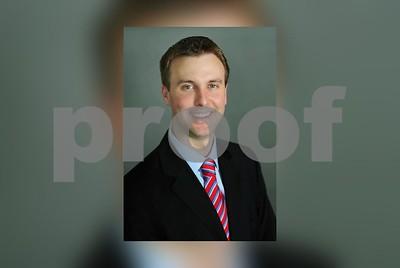 ryan-patrick-son-of-lt-gov-dan-patrick-nominated-to-be-us-attorney