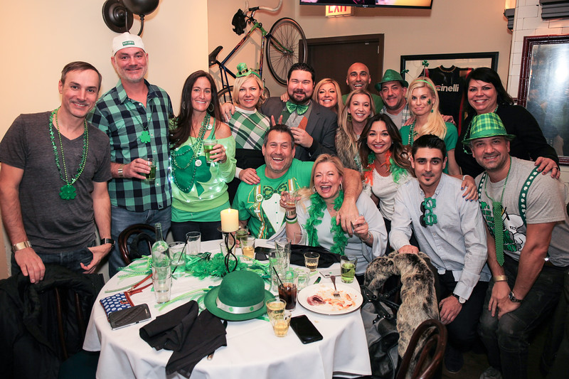 MeierGroupStPatricksDay-479.jpg