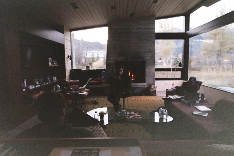 2019_10_31_MSC_Wyoming_Film_025.jpg