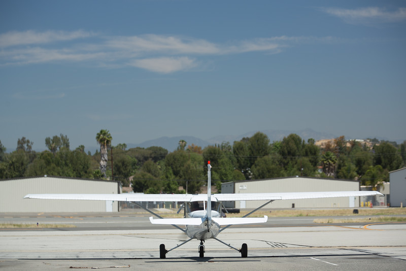 connors-flight-lessons-8404.jpg
