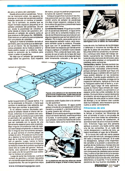 evite_la_entrada_de_agua_en_su_auto_octubre_1988-04g.jpg