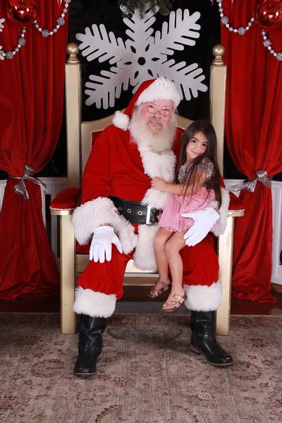 Santa Days_C1 (116).JPG