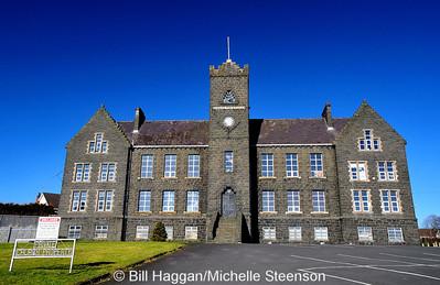 Ballygowan, County Down
