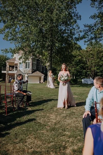 Goodwin Wedding-620.jpg