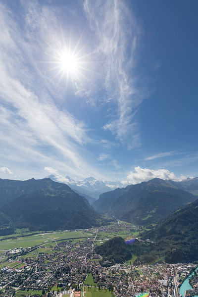 Interlaken 2.jpg