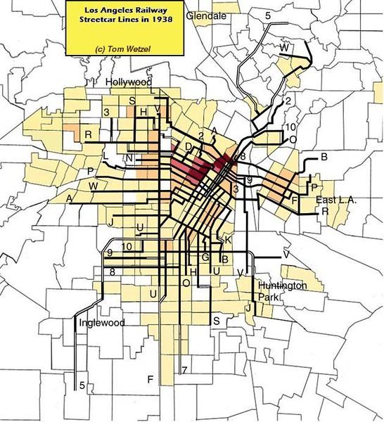 1938-Map-LosAngelesRailway-StreetcarLines.jpg