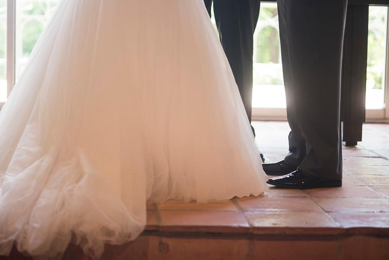 wedding_85.jpg