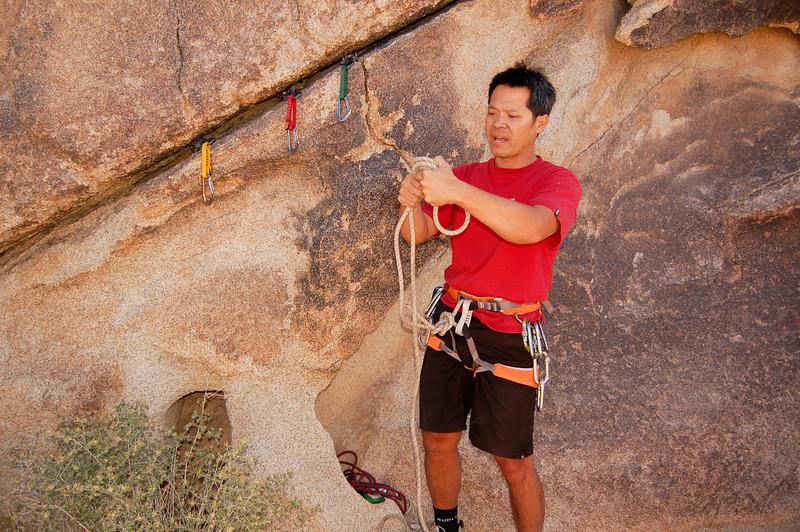 climbsmart (215 of 399).jpg