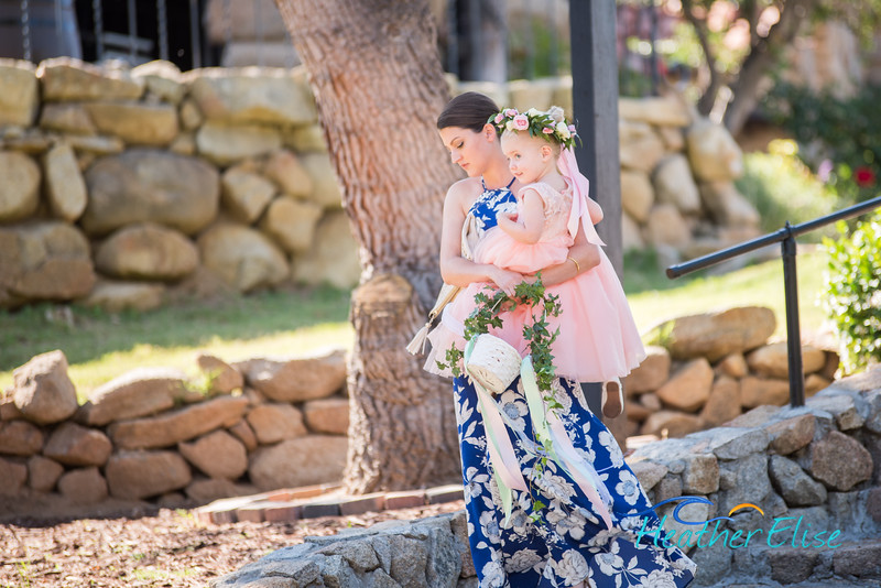 Mt. Woodson Wedding (224 of 686).jpg