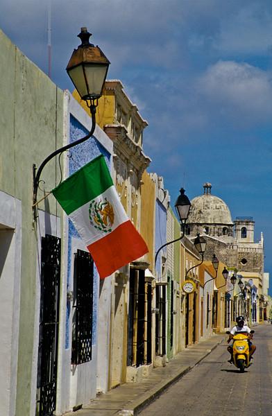 Mexico-94.jpg