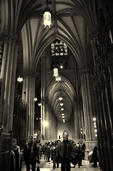 New York Day1 11-23-2011 49.JPG
