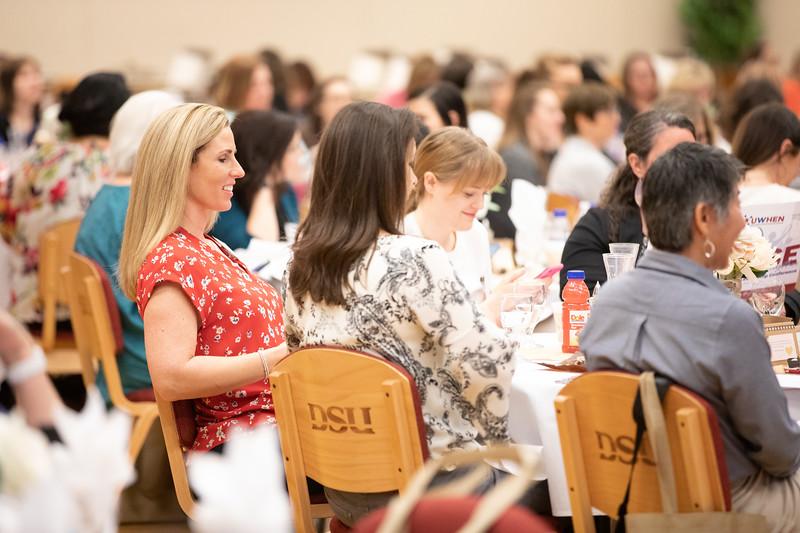 Utah Women in Higher Education State conference 2019-5439.jpg