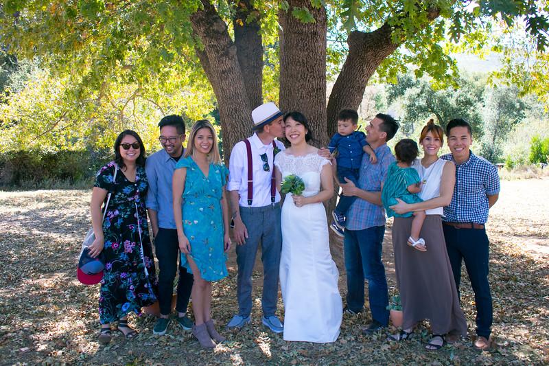 20171007-Kim-Stephen-Wedding047.jpg
