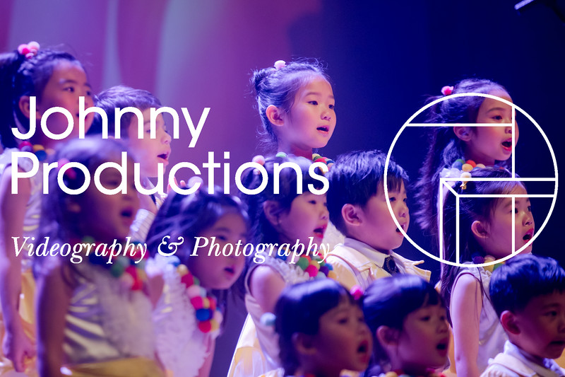 0170_day 1_yellow shield_johnnyproductions.jpg