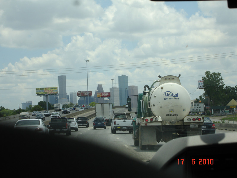 2010-06-11 Даллас 191.JPG