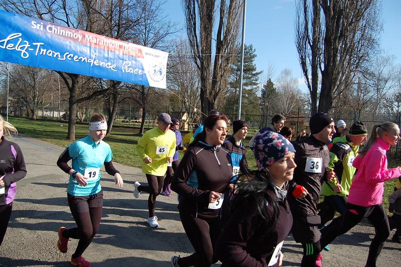 2 mile Kosice 4 kolo 04_04_2015 - 022.JPG