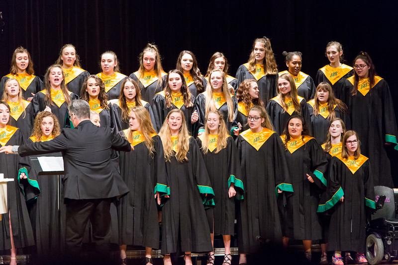 GHS Choir-1396.jpg