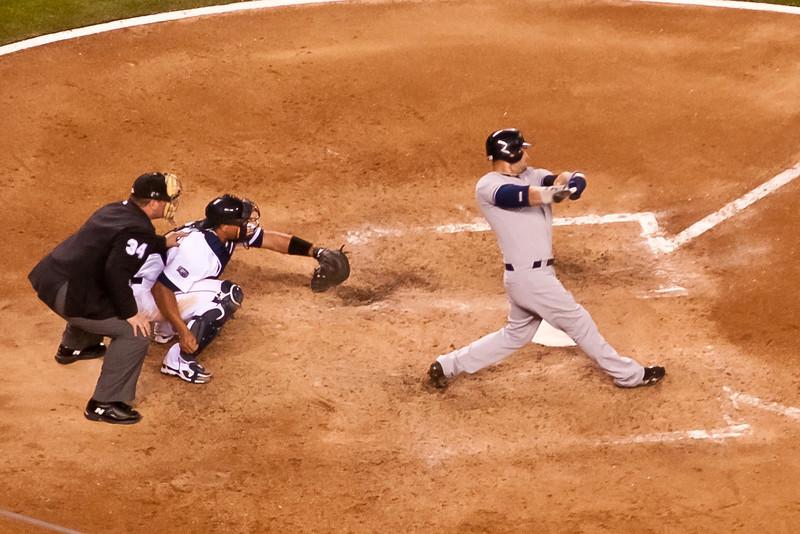 Mariners Yankees 010.jpg