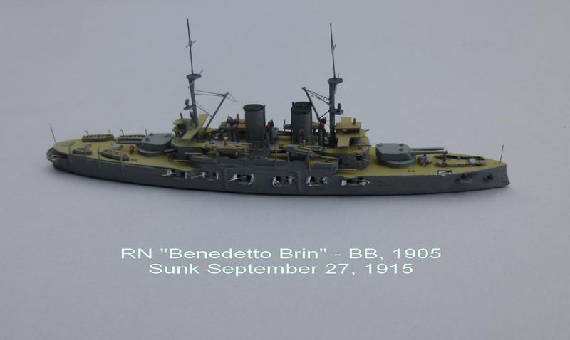 RN Benedetto Brin-01.jpg