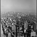 New York City December 26th 1975 - January 2nd 1976